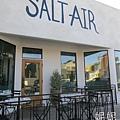 Salt Air-01.jpg