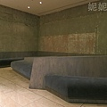 Line Hotel-06.jpg