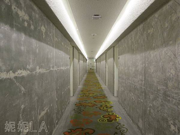 Line Hotel-08.jpg