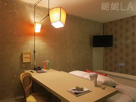 Line Hotel-09.jpg
