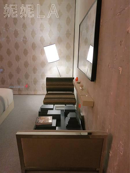 Line Hotel-10.jpg