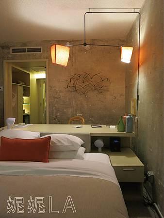 Line Hotel-11.jpg