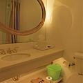 Line Hotel-15.jpg
