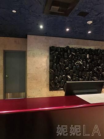 Line Hotel-02.jpg