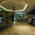 Line Hotel-03.jpg