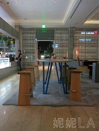 Line Hotel-05.jpg