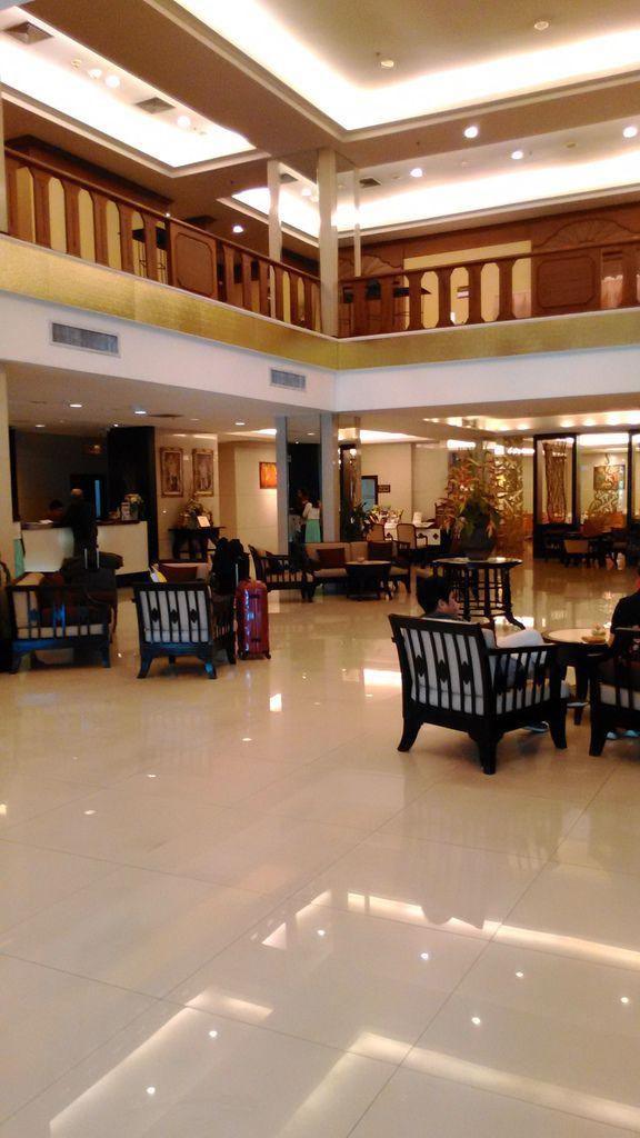 旅館1 (15)
