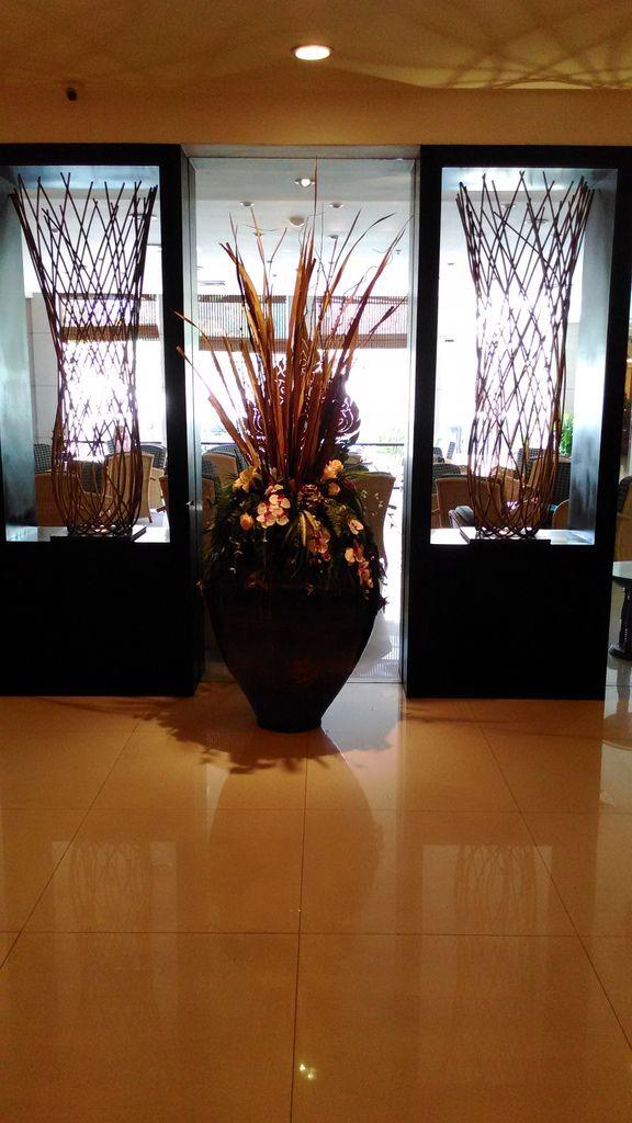 旅館1 (8)