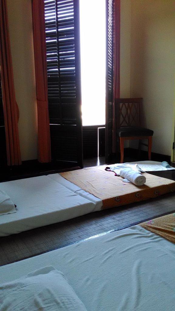 旅館1 (6)