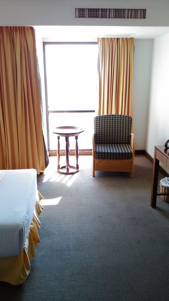 旅館1 (10)