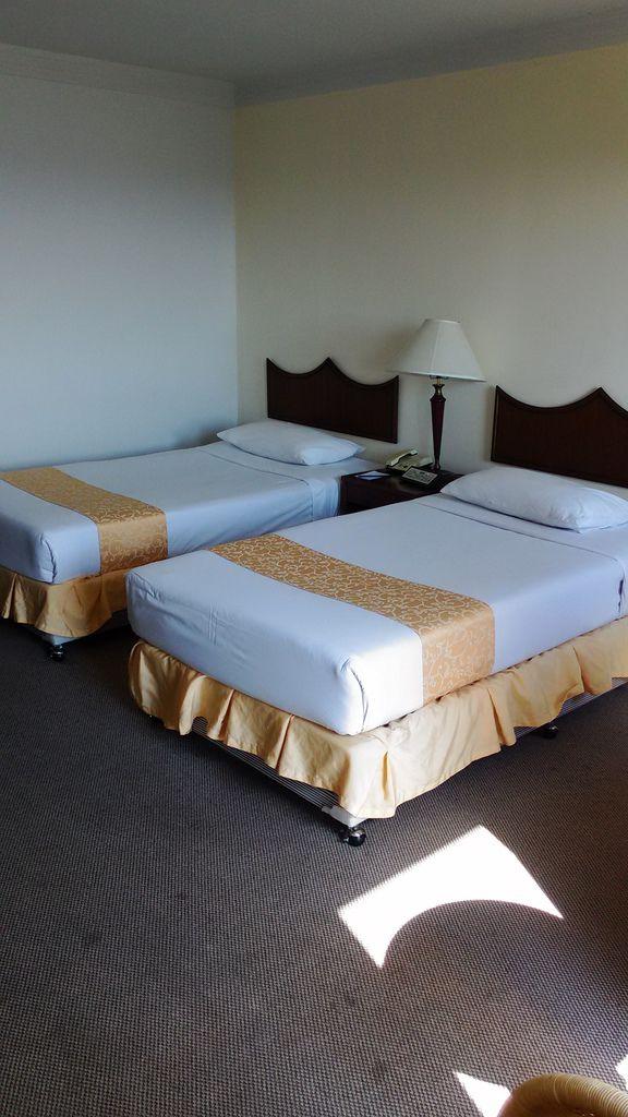 旅館1 (9)