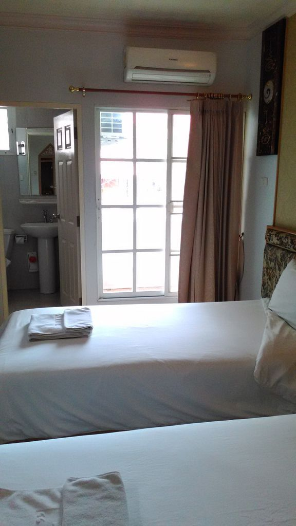 旅館2 (3)