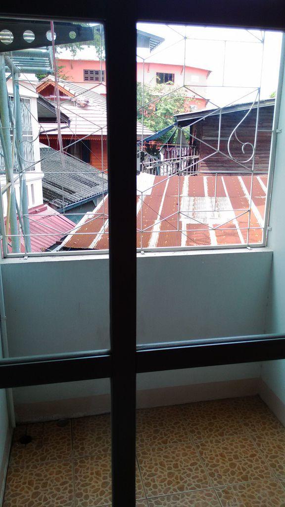 旅館2 (4)