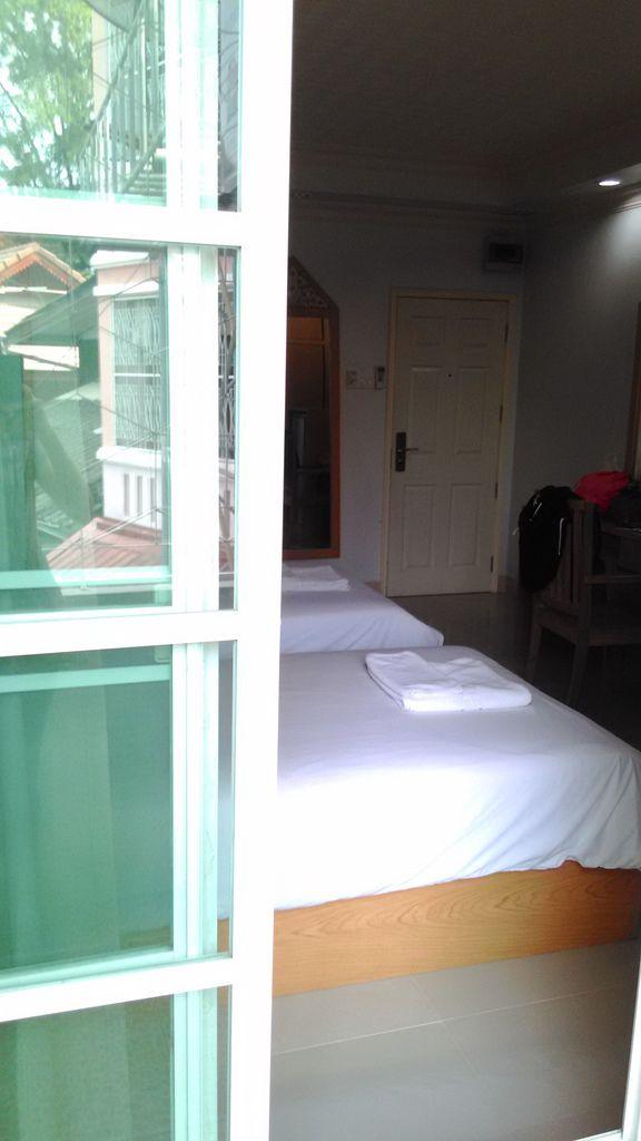 旅館2 (5)