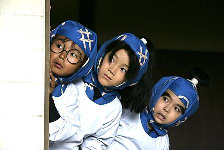 Ninja_Kids_Movie012.jpg