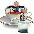 皇家茶包.jpg