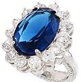 皇家訂婚戒指複製品.jpg