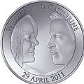 皇家婚禮硬幣.jpg