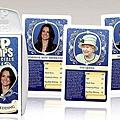 皇家遊戲卡片.jpg