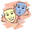 ist1_10289390-theater-masks.jpg