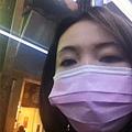 2011第一場重感冒
