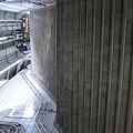 名古屋車站前往高山市