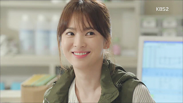 Ep3 SHK image 1 - TTLB #11 Juicy Pop.png