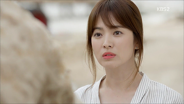 Ep3 SHK image 2 - TTLB #11 Juicy Pop.png