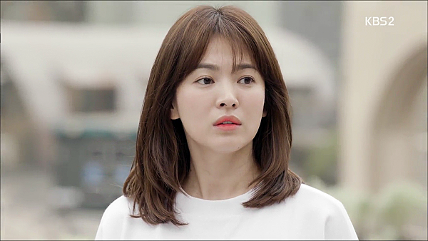 Ep4 SHK image 2 - TTLB #11 Juicy Pop.png