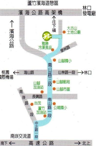 32地圖.jpg