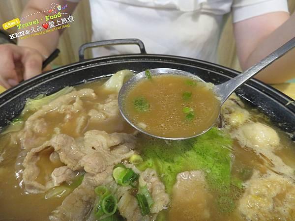613小石鍋_200616_0026.jpg