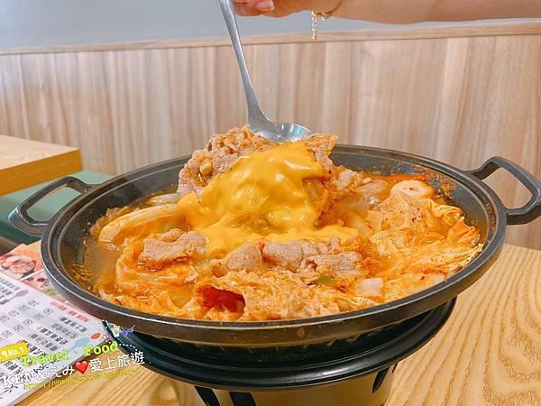613小石鍋_200616_0024.jpg