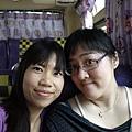 nEO_IMG_P1040279