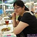 nEO_IMG_P1040316