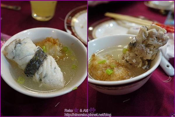 nEO_IMG_玉帶魚