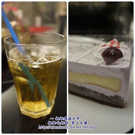 東方米蘭甜點.jpg
