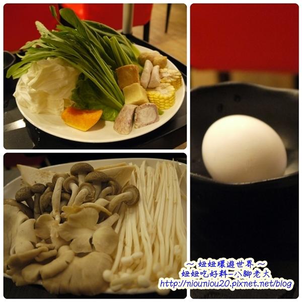 八角老大菜盤菇類.jpg