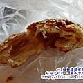 阜杭豆漿焦糖甜餅香