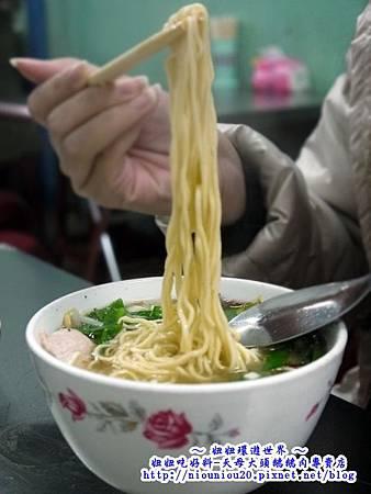 天母大頭鵝_鵝肉專賣店_清湯麵簡單好味道