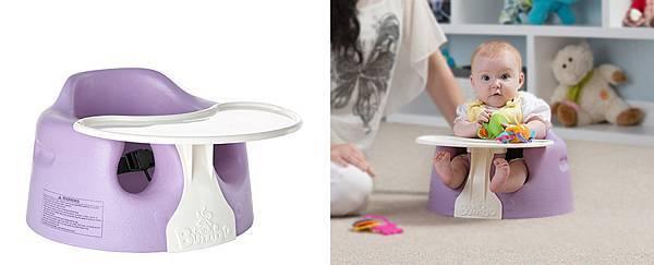 餐椅模式.jpg