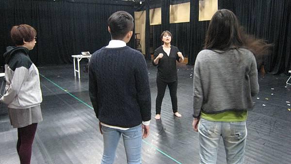 20140221文化表演課真實感練習 (16)
