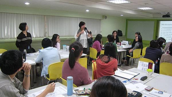 20140319康軒文教語文組打動人心的口語行銷蔡心彤NISHA (10)