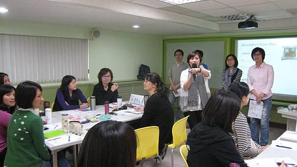 20140319康軒文教語文組打動人心的口語行銷蔡心彤NISHA (4)