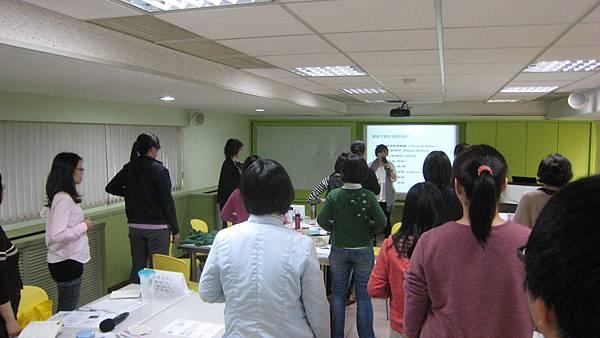 20140319康軒文教語文組打動人心的口語行銷蔡心彤NISHA (11)