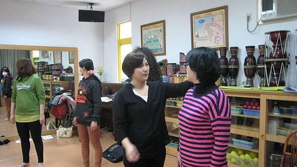 201403222014台中四季藝術幼稚園戲劇表演與主持師訓 (22)