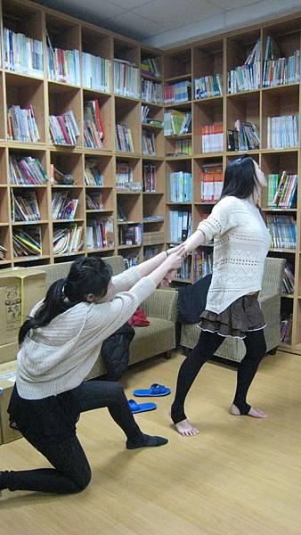 201403222014台中四季藝術幼稚園戲劇表演與主持師訓 (79)