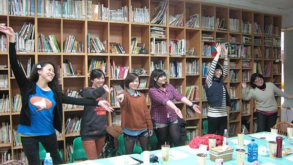 201403222014台中四季藝術幼稚園戲劇表演與主持師訓 (55)