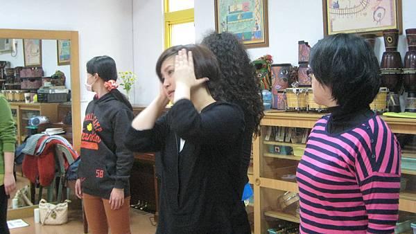 201403222014台中四季藝術幼稚園戲劇表演與主持師訓 (23)