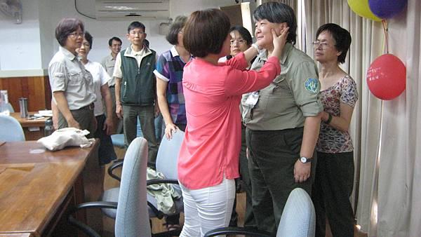 201400615玉山國家風景區管理處表達情性肢體訓練 (34)