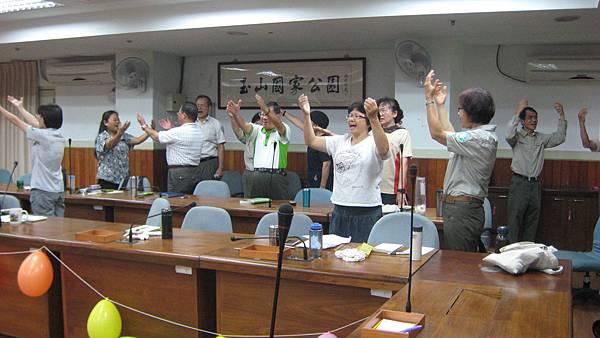 201400615玉山國家風景區管理處表達情性肢體訓練 (35)